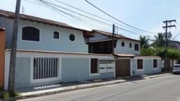 Casa à venda, Novo Rio das Ostras Rio das Ostras RJ