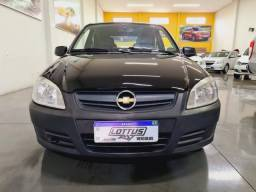CELTA 2007/2008 1.0 MPFI LIFE 8V FLEX 2P MANUAL