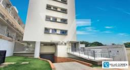 8385 | Apartamento à venda em Zona 07, Maringá