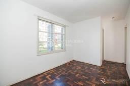 Apartamento para alugar com 1 dormitórios em Jardim itu, Porto alegre cod:292808