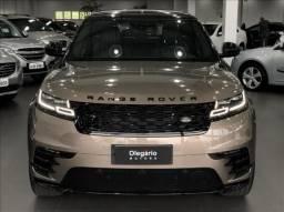Land Rover Range Rover Velar 3.0 v6 P380 First Edi