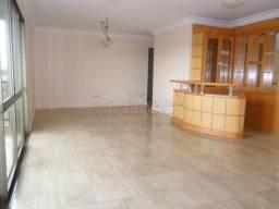 Apartamento para alugar com 4 dormitórios em Vila seixas, Ribeirão preto cod:L5162