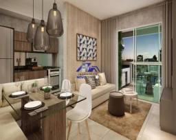 Ótimo Apartamento em São Paulo/SP.