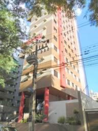 Apartamento para alugar com 3 dormitórios em Zona 07, Maringa cod:04350.001