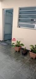 Sala comercial para locação Av Mutinga próx Cartório (sem vaga)