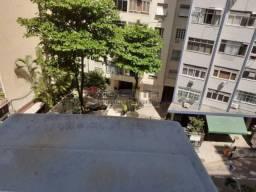 Título do anúncio: Apartamento à venda com 2 dormitórios em Flamengo, Rio de janeiro cod:LAAP25008