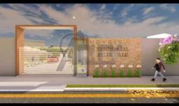Belvedere|Casa em condominio de 2/4