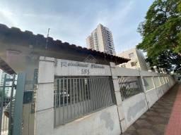 LOCAÇÃO | Apartamento, com 3 quartos em JD AEROPORTO, MARINGÁ