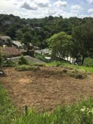 Vendo terreno em Águas compridas, Alto sol nascente, Olinda
