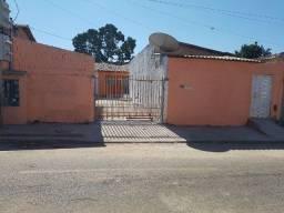 Vendo Conjunto 4 Kitnets Multifamiliar - Bairro Altos da Boa Vista (Parque do Lago) - VG