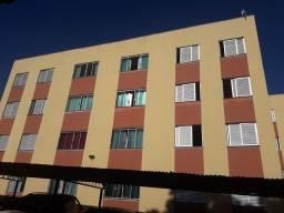 VENDA | Apartamento, com 3 quartos em Conj. Residencial Patrícia, Maringá