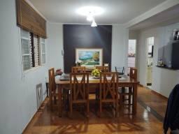 Lindo Apartamento Jardim São Lourenço Residencial Cedro Próximo Uniderp