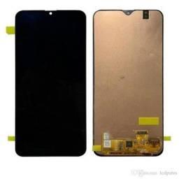 Tela Touch Display Samsung A20 A21 A30 A31 A70 A710