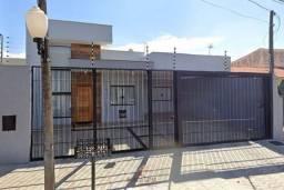VENDA   Casa, com 2 quartos em JD NOVO CENTRO, SARANDI
