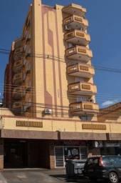 LOCAÇÃO | Apartamento, com 3 quartos em Zona 03, Maringá