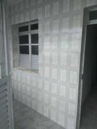 Vendo casa no  Guamá com valor de 80 mil