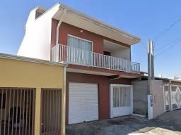 Escritório à venda em Jardim portal do sol, Indaiatuba cod:1L22230I156237