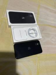 Título do anúncio: Iphone 11 64Gb