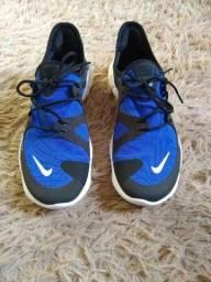 Tênis Nike Free Original