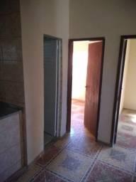 Casa linear 2 quartos