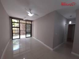 Rossi Parque Laranjeiras /Apartamento com 2 dormitórios para alugar, 74 m² por R$ 3.500/mê