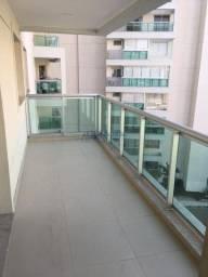 Título do anúncio: Apartamento para alugar com 2 dormitórios em Jacarepaguá, Rio de janeiro cod:JB2APA5235