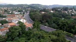 Título do anúncio: Excelente cobertura com vista panorâmica em Maria Paula/S.G