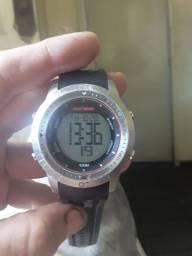 Título do anúncio: Relógio mormaíii original