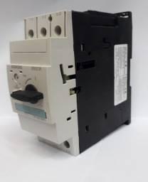 Título do anúncio: Disjuntor Motor Trifasico  3RV1031 4GA10   Regulagen 36,-45A