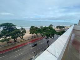 Apartamento para aluguel com 130 metros quadrados com 3 quartos em Boa Viagem - Recife - P