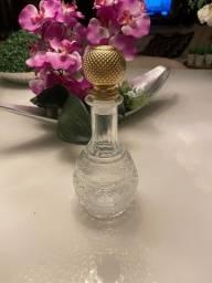 Garrafa Top para licor , drinks , Uisque