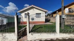 Título do anúncio: Casa Usada para Venda em Ponta Grossa, Contorno, 4 dormitórios, 2 banheiros, 3 vagas