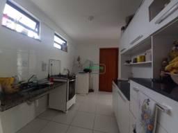 Título do anúncio: GF- Granbery# Apartamento baixo custo e beneficio 194.900 No centro