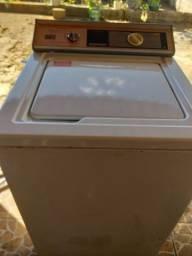 Máquina  de lavar Antiga