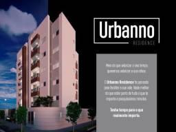 Apartamento excelente região Fernando Corrêa