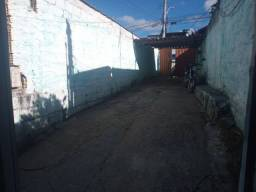 08 Casa a venda na Serra
