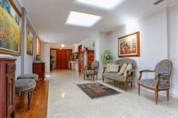 Apartamento à venda com 4 dormitórios em Moinhos de vento, Porto alegre cod:AR64