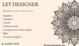 Designer designer designer designer designer designer