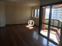 Apartamento para alugar com 4 dormitórios em Vila suzana, São paulo cod:RE18363