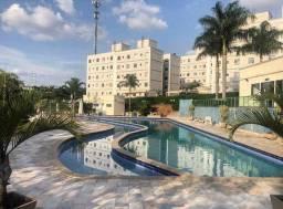 Título do anúncio: Área Privativa para alugar no Condomínio Residencial Mundi Condomínio Resort, situado no B