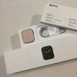 Apple Watch 5 44mm NOVO