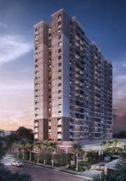Belo Apartamento na Barra Funda, com 3 quartos, sendo 1 suíte, 2 vagas e área de 83 m²