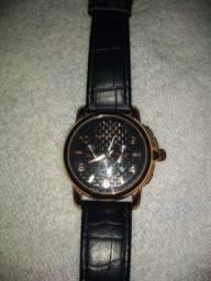 Vendo Relógio Montblanc