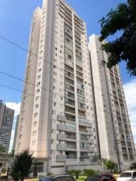 Apartamento com 2 quartos à venda, 67 m² por R$ 275.000 - Jardim Atlântico - Goiânia/GO