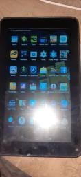 Título do anúncio: Tablet Dl