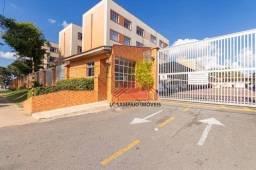 Apartamento com 3 dormitórios para alugar, 47 m² por R$ 1.200/mês - Rua Maestro Carlos Fra