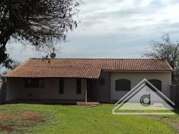 Título do anúncio: VENDA | Casa, com 2 quartos em Jardim Refúgio, Ivatuba