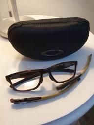 Título do anúncio: Oculos Oakley Crosslink