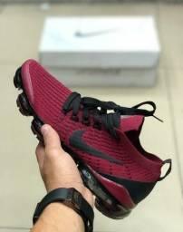 Título do anúncio:  Nike Vapor Max muitas cores disponível