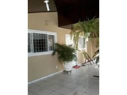 Casa à venda com 3 dormitórios em Cohab asa bela, Varzea grande cod:20217